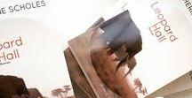 Collection LE CERCLE Belfond / Venez découvrir notre nouvelle collection Le Cercle. Des romans de littérature féminine étrangère. De la saga exotique, du suspense psychologique, des comédies romantiques. Groupe Facebook : https://www.facebook.com/groups/813421908813597/