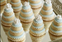 Seasonal and Special Occasion Dessert Ideas