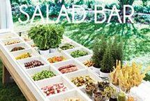 Decoratie: Komen eten / Origineel gasten ontvangen: tafeldekking, decoratie, thema's...