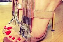 In love with.. SHOES..