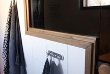 Kylpyhuoneet / Bathrooms / roomdsign.fi