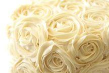Un peu de gourmandise.... / www.alexareception.fr mariage 37, mariage Tours