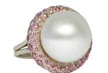 WHITE Jewelry / Monarch Jewelry | 1860 Florida 436, Winter Park, Florida {showroom 407- 677-8354} www.MonarchJewelryAndArt.com