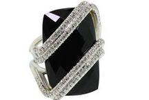 BLACK Jewelry / Monarch Jewelry | Winter Park, Florida {showroom 407- 677-8354}