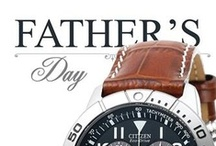 For HIM ~ Winter Park Jeweler / Luxury gifts for Father's Day, Graduation or  Groom's. Monarch Jewelry | Winter Park, Florida {showroom 407- 677-8354}