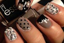 Nail Nails Nails ♥