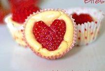 Baked Goods: Sweet