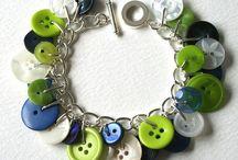 DIY~Jewelry