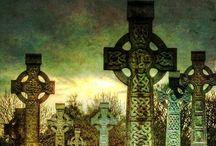Travel~Ireland / My fav destination: the emerald island