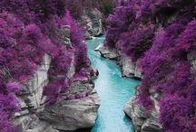 Travel~Scotland