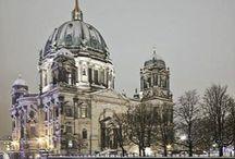 Travel~Germany