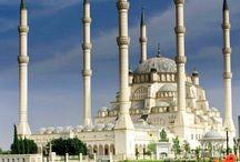 Travel~Turkey