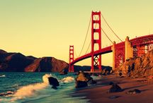 Travel~USA