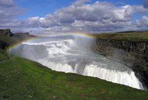 Travel~Iceland