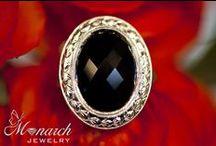 Gabriel & Co. Jewelry / Fine jewelry collection | Monarch Jewelry | 1860 Florida 436, Winter Park, Florida {showroom 407- 677-8354} www.MonarchJewelryandArt.com