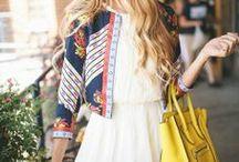 Fashion /