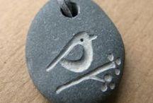 Stone /