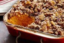 Koken: Dagelijkse kost / Ovenschotels, grootmoeders kost, eenpansgerechten, snel-klaar,...