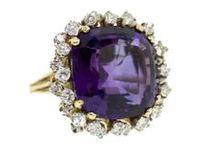 PURPLE Jewelry / Monarch Jewelry | Winter Park, Florida {showroom 407- 677-8354}