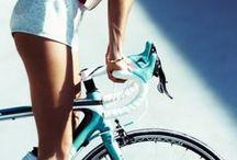 bikes <3