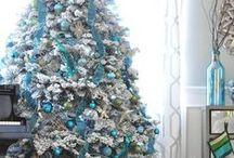 CHRISTMAS  - I LOVE IT !!!! / by Arleen Kilbourne