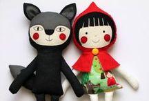 DHZ: Geschenken / cadeautjes zelf maken: inspiratie, recepten en tutorials