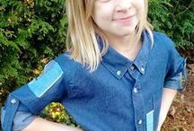 Lieveke & Zus / Foto's van de blog Lieveke-en-zus.blogspot.be Een blog over naaien, haken, breien, knutselen, doe-het-zelf, fotografie, kids,...