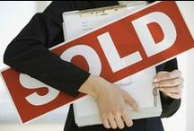 Tips on selling / Everything you need to know about selling your house.