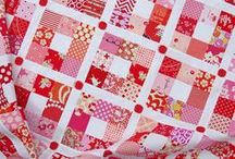 Sewing / Cute sewing projects, patterns, ideas and inspiration.