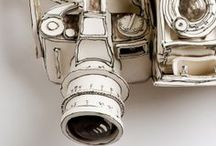 Camera / photography