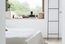bedroom / beautiful bedrooms to sleep in and dream