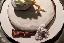 Ricette da provare / Spunti per torte decorate Ricette provate