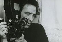 Kamera versus kamera