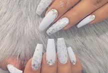 Nails To Please