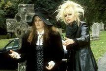 Whatshall: Goottilainen asu / Gothic outfit, make up, inspirations. Goottilainen kauhuromanttinen asu