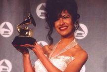 ||Queen Selena||