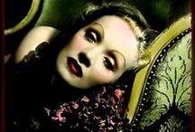 Whatshall: 1940's film noir, femme fatale / 1940-1949 dark crime movies, Barbara Stanwyck, Lauren Bacall, Hedy Lamarr, neo-noir, Blade Runner, Sunset Blvr,