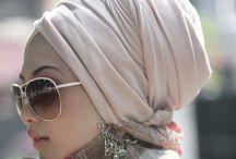 Hijab is mandatory