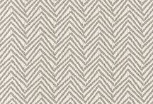Outdoor Fabrics:  Grey Skies / Featuring upholstery and vinyl from our Sunshine II and Sunshine III Collections.