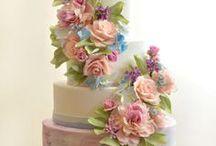 Cakes2Bake
