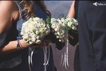 TalìaLab Weddings