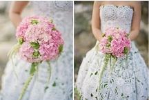 Esküvős - szépséges