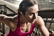 Workout Plans / workout plans, workout plans to lose weight, workout plans for women, workout plans for the gym, workout plans for beginners, workout plan, workout plan to lose weight, workout plan for women, workout plan for the gym, workout plan for beginners