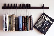 Gear for Book Nerds