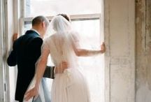 Wedding Veils / Beautiful veils for beautiful brides
