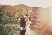 Wedding // Destination