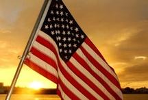 USA  PEARL HARBOR AND WAR / by Joyce Marmo