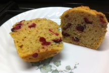 Gluten Free / Recipe results