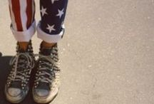 My American dream <3