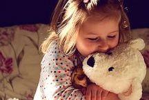Kids :) / sophia and loreen